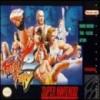 Juego online Fatal Fury 2 (Snes)