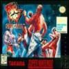 Juego online Fatal Fury Special (Snes)