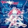 Juego online Fatal Fury (Genesis)