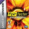 Juego online Fear Factor: Unleashed (GBA)