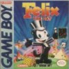 Juego online Felix The Cat (GB)
