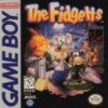 Juego online The Fidgetts (GB)