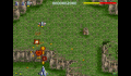 Juego online Fight of Destiny (PC)