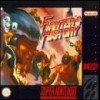 Juego online Fighter's History (Snes)