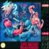 Juego online Final Fight 2 (Snes)