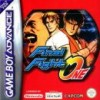 Juego online Final Fight One (GBA)