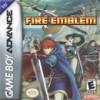 Juego online Fire Emblem (GBA)
