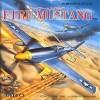 Juego online Fire Mustang (Genesis)