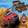Juego online Fire and Forget (Atari ST)
