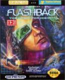 Juego online Flashback - The Quest for Identity (PC)