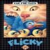 Juego online Flicky (Genesis)