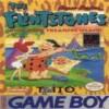 Juego online The Flintstones: King Rock Treasure Island (GB)