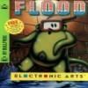 Juego online Flood (Atari ST)