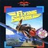 Juego online Flying Shark (Atari ST)