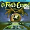 Juego online The Fool's Errand (PC)