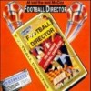 Juego online Football Director (Atari ST)