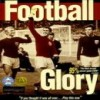 Juego online Football Glory (PC)