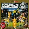 Juego online Football Manager 2 (Atari ST)