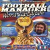 Juego online Football Manager World Cup Edition 1990 (Atari ST)