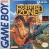 Juego online Fortified Zone (GB)
