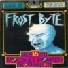 Juego online Frost Byte (Atari ST)