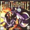 Juego online Full Throttle (PC)