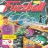 Juego online Fuzzball (Atari ST)