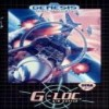 Juego online G-LOC - Air Battle (Genesis)