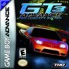 Juego online GT Advance 3: Pro Concept Racing (GBA)