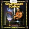 Juego online Galdregon's Domain (Atari ST)