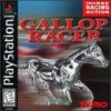 Juego online Gallop Racer (PSX)