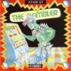 Juego online The Gambler (Atari ST)
