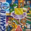 Juego online Game & Watch Gallery (GB)