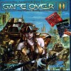 Juego online Game Over II (Atari ST)