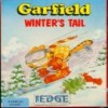 Juego online Garfield - Winter's Tail (Atari ST)