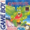 Juego online Gargoyle's Quest - Ghosts'n Goblins (GB)