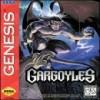 Juego online Gargoyles (Genesis)