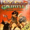 Juego online Gauntlet: The Third Encounter (Atari Lynx)