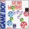 Juego online Gear Works (GB)