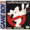 Juego online Ghostbusters II (GB)