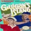 Juego online Gilligan's Island