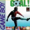 Juego online Goal (GB)