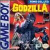 Juego online Godzilla (GB)