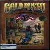 Juego online Gold Rush (Atari ST)