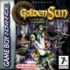Juego online Golden Sun 2 - La Edad Perdida (GBA)