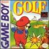 Juego online Golf (GB)