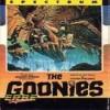 Juego online The Goonies