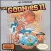 Juego online The Goonies 2