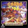 Juego online Gordo 106 (Atari Lynx)