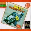 Juego online Grand Prix 500cc (Atari ST)